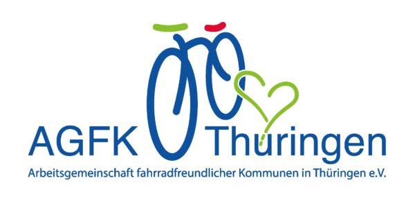 Logo AGFK-TH